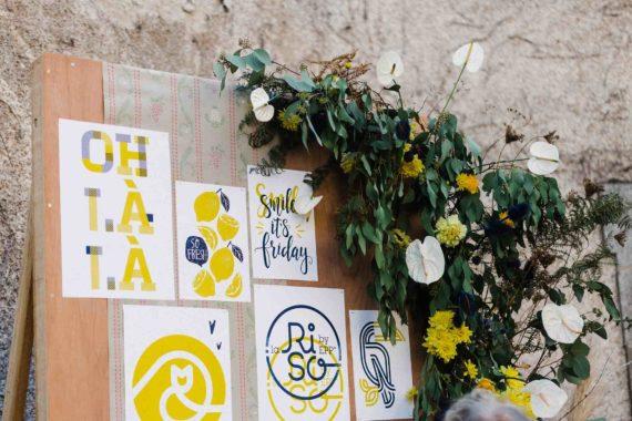 java-de-la(riso-eventdesign-scenographie-florale-eduadecore-photo-ludozme-Agence-Et-pourquoi-pas (48)