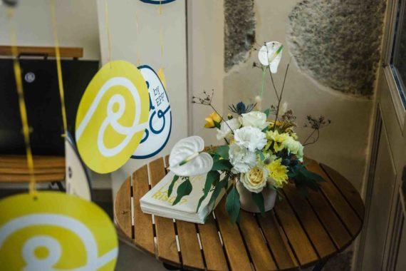 java-de-la(riso-eventdesign-scenographie-florale-eduadecore-photo-ludozme-Agence-Et-pourquoi-pas (49)
