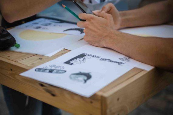 java-de-la(riso-eventdesign-scenographie-florale-eduadecore-photo-ludozme-Agence-Et-pourquoi-pas (6)