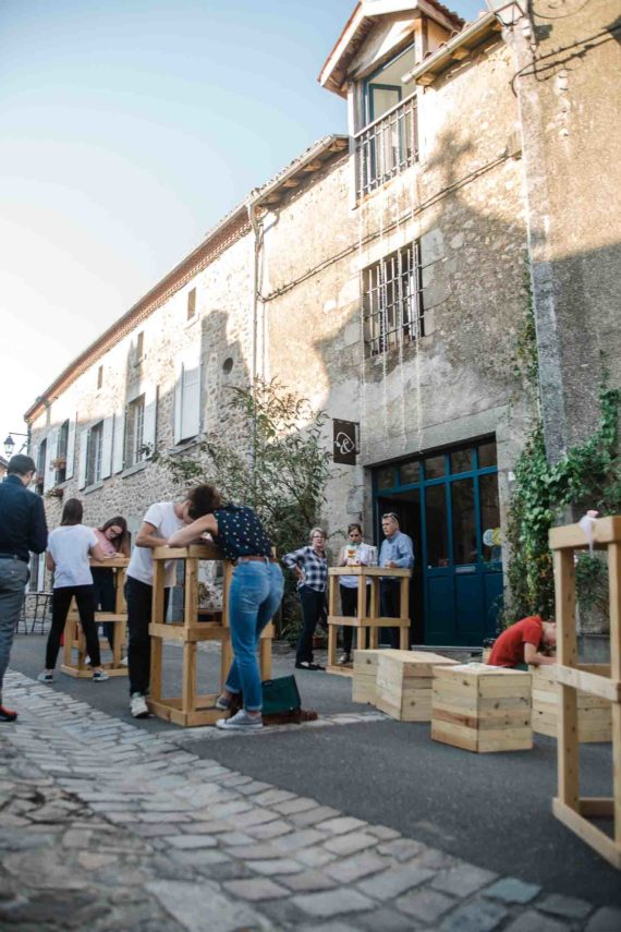 java-de-la(riso-eventdesign-scenographie-florale-eduadecore-photo-ludozme-Agence-Et-pourquoi-pas (9)