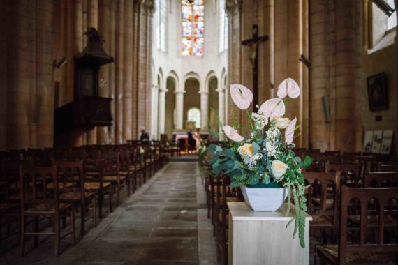 les-maries-wild-eduadecore-weddingplanner-decoration-fleuriste-photographe-ludozme (11)