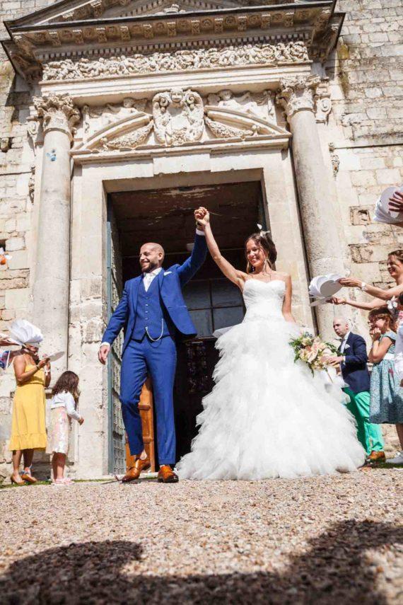 les-maries-wild-eduadecore-weddingplanner-decoration-fleuriste-photographe-ludozme (13)