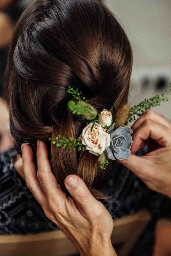 les-maries-wild-eduadecore-weddingplanner-decoration-fleuriste-photographe-ludozme (17)