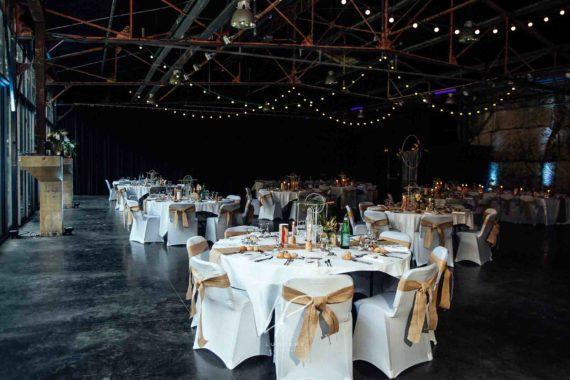les-maries-wild-eduadecore-weddingplanner-decoration-fleuriste-photographe-ludozme (2)