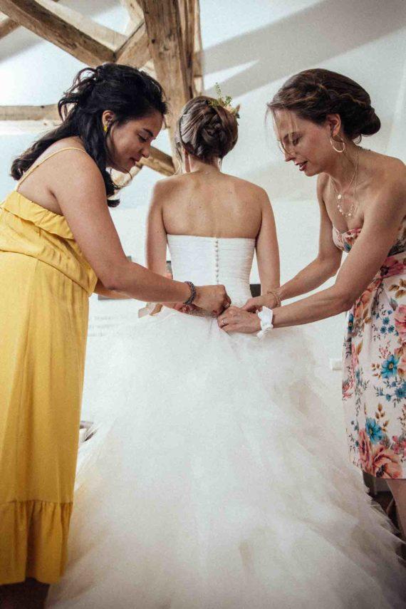 les-maries-wild-eduadecore-weddingplanner-decoration-fleuriste-photographe-ludozme (20)