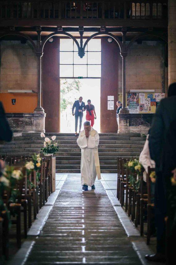 les-maries-wild-eduadecore-weddingplanner-decoration-fleuriste-photographe-ludozme (25)