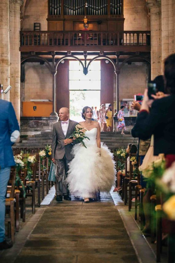 les-maries-wild-eduadecore-weddingplanner-decoration-fleuriste-photographe-ludozme (26)