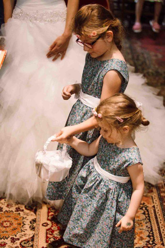 les-maries-wild-eduadecore-weddingplanner-decoration-fleuriste-photographe-ludozme (28)