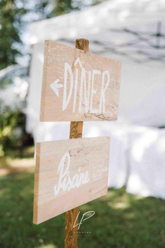 les-maries-wild-eduadecore-weddingplanner-decoration-fleuriste-photographe-ludozme (29)