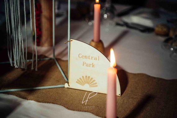 les-maries-wild-eduadecore-weddingplanner-decoration-fleuriste-photographe-ludozme (3)