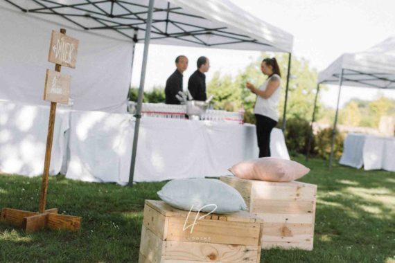 les-maries-wild-eduadecore-weddingplanner-decoration-fleuriste-photographe-ludozme (30)
