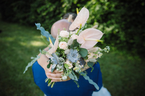 les-maries-wild-eduadecore-weddingplanner-decoration-fleuriste-photographe-ludozme (31)