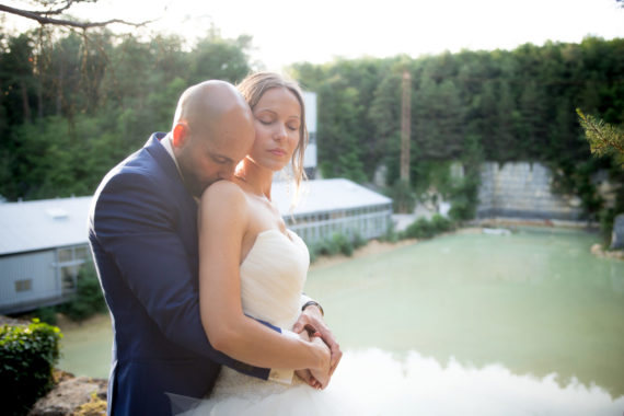 les-maries-wild-eduadecore-weddingplanner-decoration-fleuriste-photographe-ludozme (34)