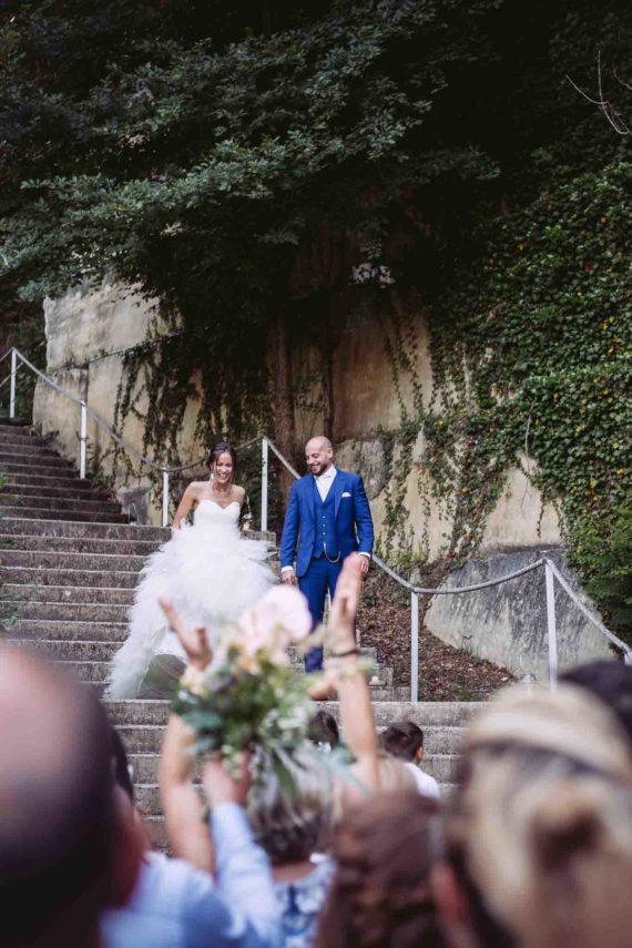 les-maries-wild-eduadecore-weddingplanner-decoration-fleuriste-photographe-ludozme (35)