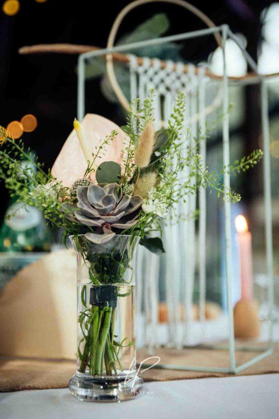 les-maries-wild-eduadecore-weddingplanner-decoration-fleuriste-photographe-ludozme (36)