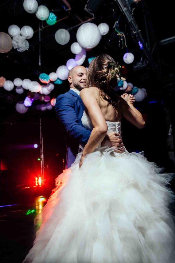 les-maries-wild-eduadecore-weddingplanner-decoration-fleuriste-photographe-ludozme (38)