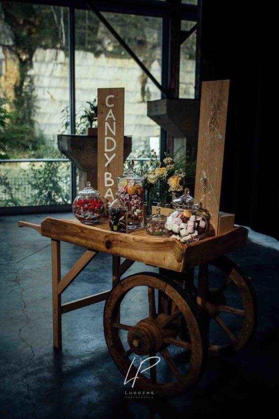 les-maries-wild-eduadecore-weddingplanner-decoration-fleuriste-photographe-ludozme (39)