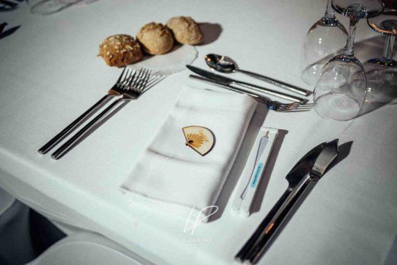 les-maries-wild-eduadecore-weddingplanner-decoration-fleuriste-photographe-ludozme (4)