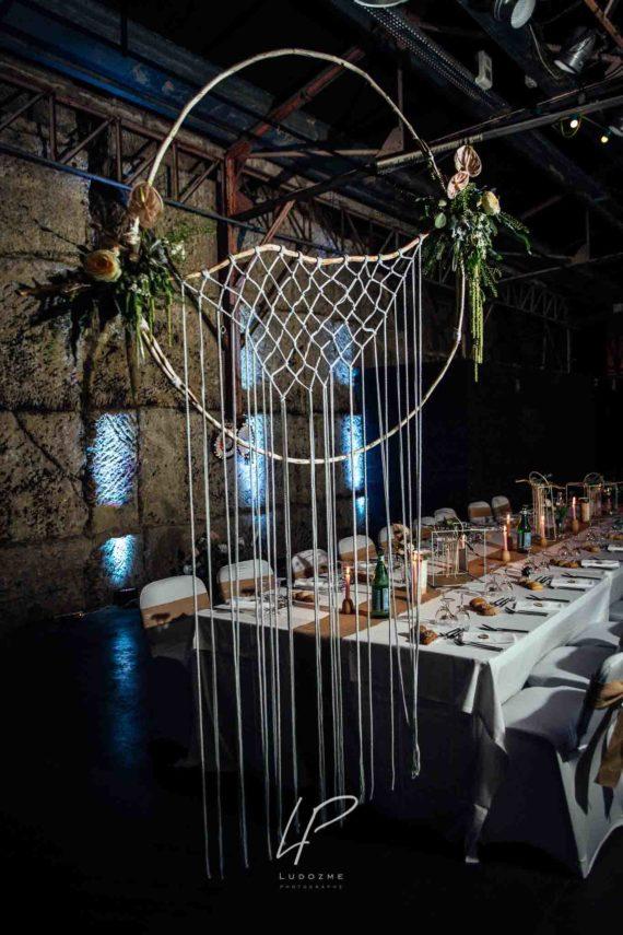 les-maries-wild-eduadecore-weddingplanner-decoration-fleuriste-photographe-ludozme (5)
