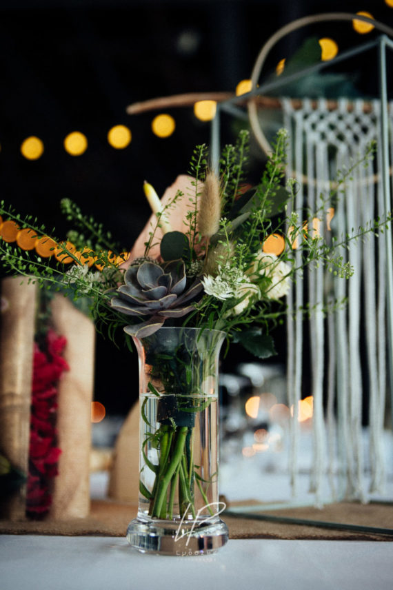 les-maries-wild-eduadecore-weddingplanner-decoration-fleuriste-photographe-ludozme (6)