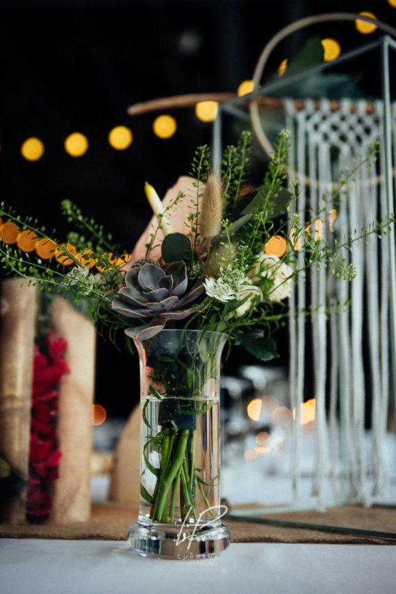 les-maries-wild-eduadecore-weddingplanner-decoration-fleuriste-photographe-ludozme (6)