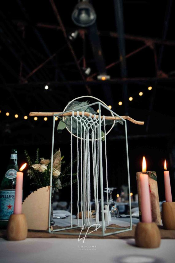 les-maries-wild-eduadecore-weddingplanner-decoration-fleuriste-photographe-ludozme (7)
