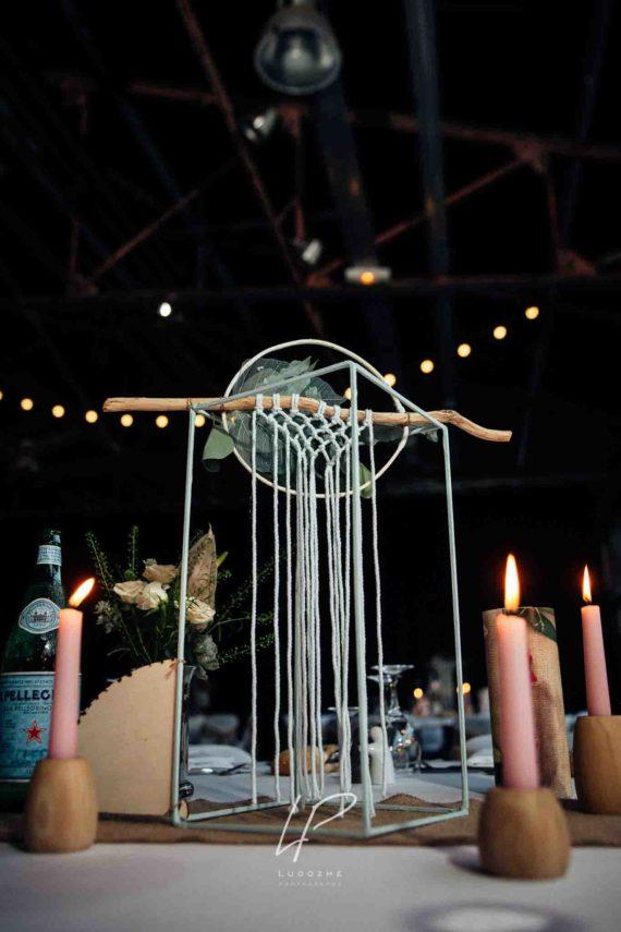 les-maries-wild-eduadecore-weddingplanner-decoration-fleuriste-photographe-ludozme (7)