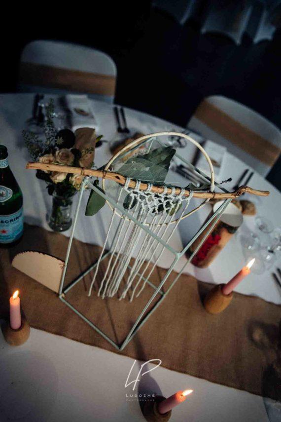 les-maries-wild-eduadecore-weddingplanner-decoration-fleuriste-photographe-ludozme (8)