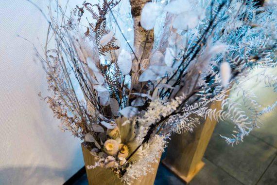 decoration-noel-eduadecore-poitiers-limoges-tour-frmoagerie-chosson-photographe-ludozme (10)