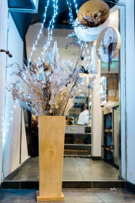 decoration-noel-eduadecore-poitiers-limoges-tour-frmoagerie-chosson-photographe-ludozme (11)