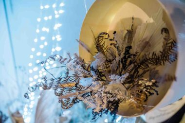 decoration-noel-eduadecore-poitiers-limoges-tour-frmoagerie-chosson-photographe-ludozme (3)