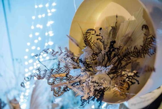 decoration-noel-eduadecore-poitiers-limoges-tour-frmoagerie-chosson-photographe-ludozme (3)