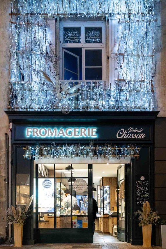 decoration-noel-eduadecore-poitiers-limoges-tour-frmoagerie-chosson-photographe-ludozme (8)