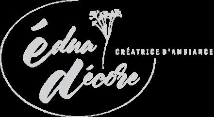 logo-2019-Site-paysage-gris