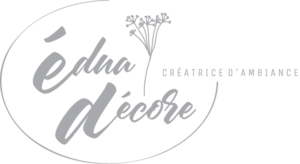 logo-2019-Site-paysage-gris2