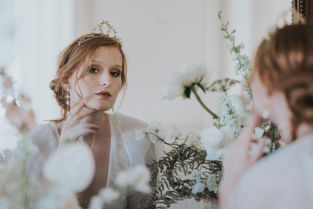 shooting-mariage-elegant-romantique-eduadecore-vivien-malagnat-scenographie-florale-cognac-limoges-poitiers (104)
