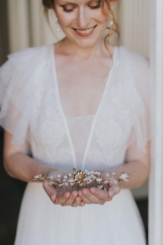 shooting-mariage-elegant-romantique-eduadecore-vivien-malagnat-scenographie-florale-cognac-limoges-poitiers (109)