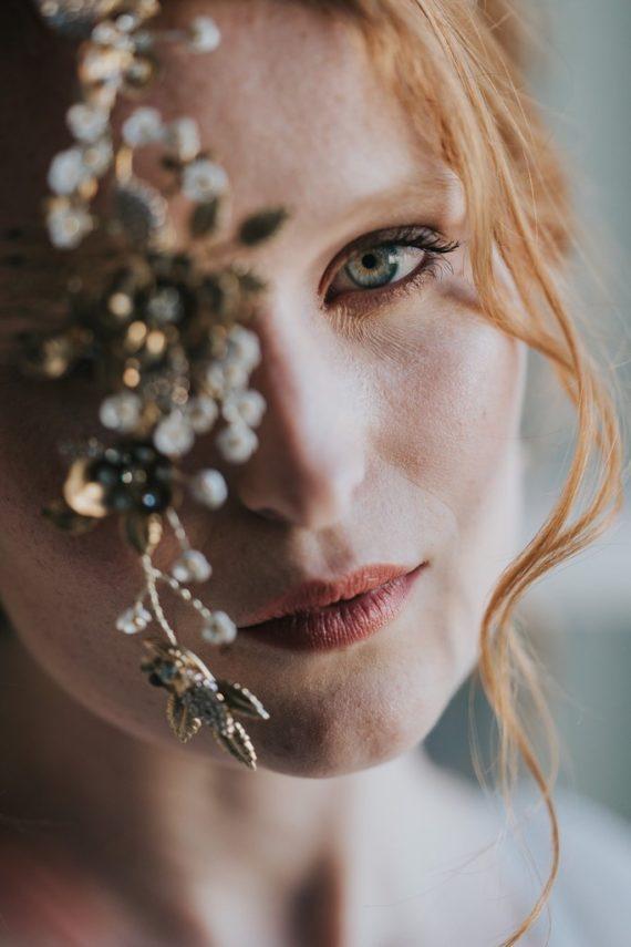 shooting-mariage-elegant-romantique-eduadecore-vivien-malagnat-scenographie-florale-cognac-limoges-poitiers (111)