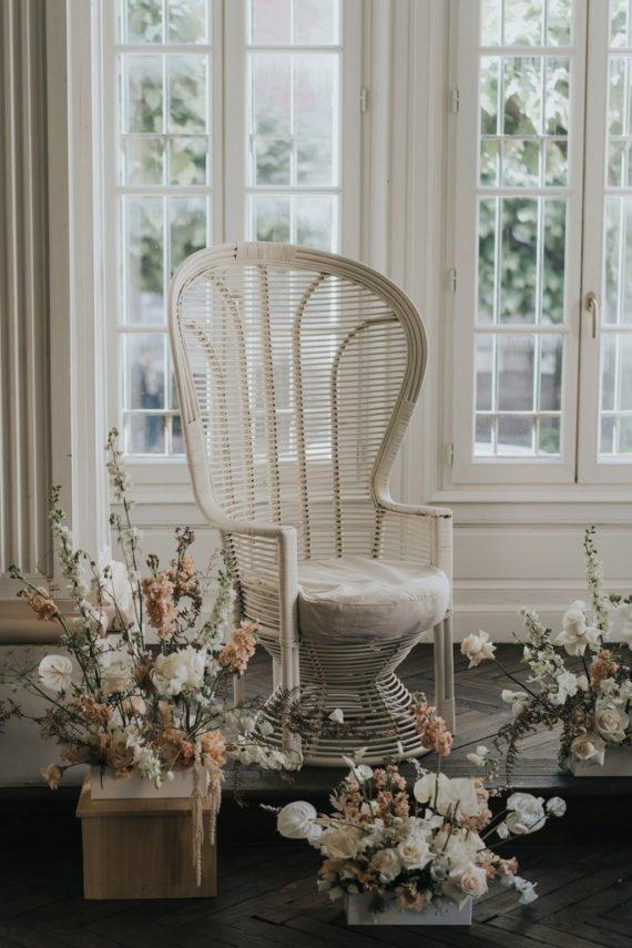 shooting-mariage-elegant-romantique-eduadecore-vivien-malagnat-scenographie-florale-cognac-limoges-poitiers (114)