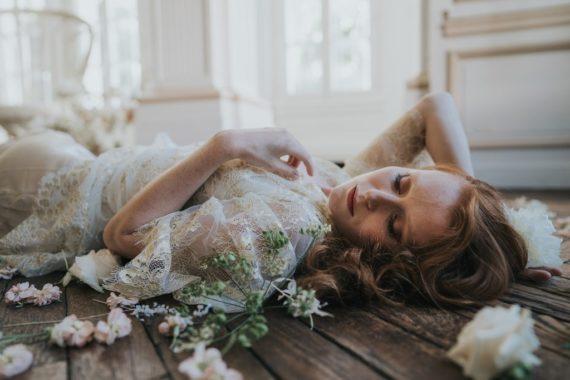 shooting-mariage-elegant-romantique-eduadecore-vivien-malagnat-scenographie-florale-cognac-limoges-poitiers (126)