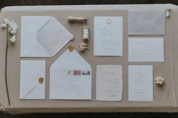 shooting-mariage-elegant-romantique-eduadecore-vivien-malagnat-scenographie-florale-cognac-limoges-poitiers (132)