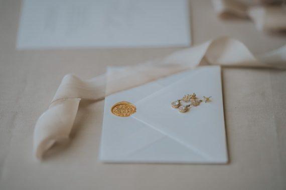 shooting-mariage-elegant-romantique-eduadecore-vivien-malagnat-scenographie-florale-cognac-limoges-poitiers (141)