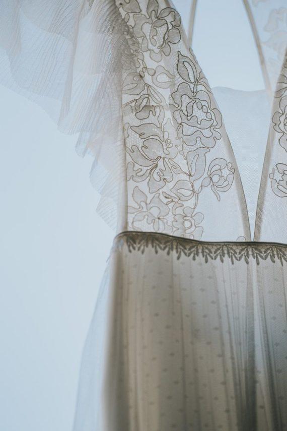 shooting-mariage-elegant-romantique-eduadecore-vivien-malagnat-scenographie-florale-cognac-limoges-poitiers (149)