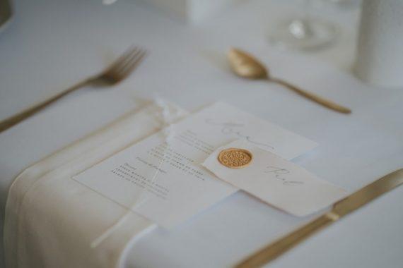 shooting-mariage-elegant-romantique-eduadecore-vivien-malagnat-scenographie-florale-cognac-limoges-poitiers (151)