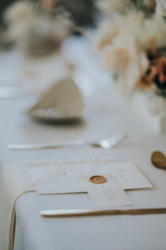 shooting-mariage-elegant-romantique-eduadecore-vivien-malagnat-scenographie-florale-cognac-limoges-poitiers (156)