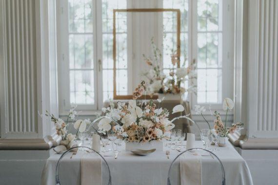shooting-mariage-elegant-romantique-eduadecore-vivien-malagnat-scenographie-florale-cognac-limoges-poitiers (159)