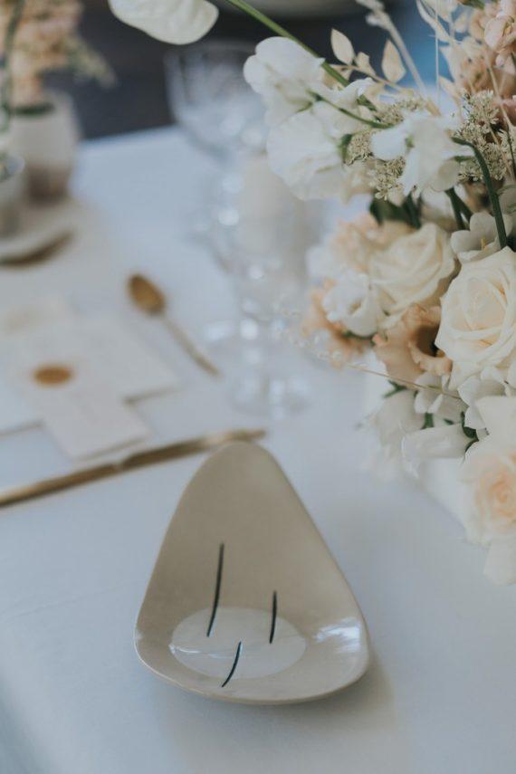 shooting-mariage-elegant-romantique-eduadecore-vivien-malagnat-scenographie-florale-cognac-limoges-poitiers (161)