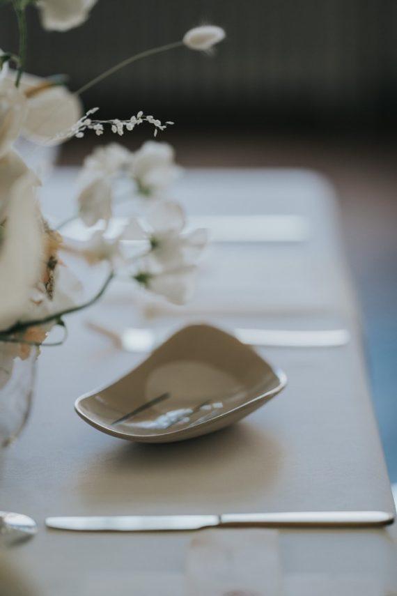 shooting-mariage-elegant-romantique-eduadecore-vivien-malagnat-scenographie-florale-cognac-limoges-poitiers (162)