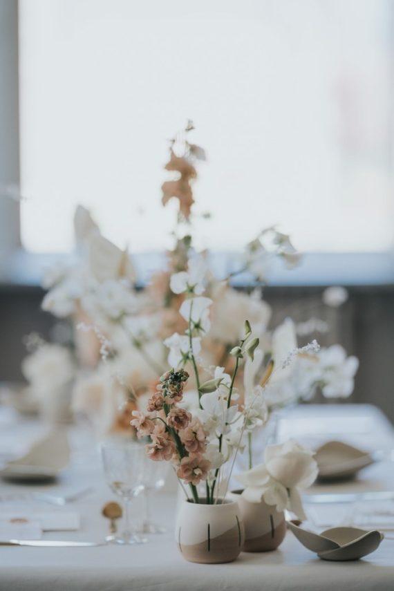 shooting-mariage-elegant-romantique-eduadecore-vivien-malagnat-scenographie-florale-cognac-limoges-poitiers (163)