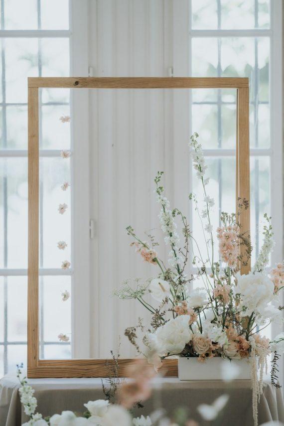 shooting-mariage-elegant-romantique-eduadecore-vivien-malagnat-scenographie-florale-cognac-limoges-poitiers (166)